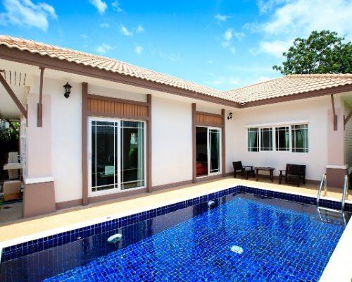 sida-tropical-villas