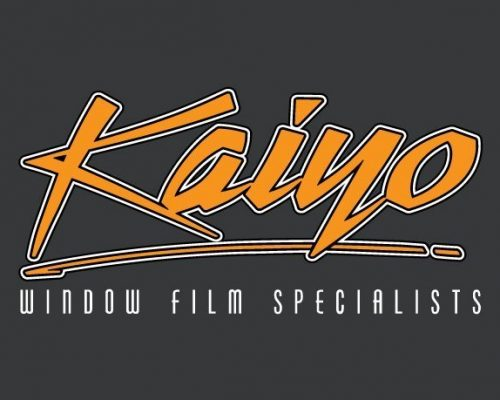 Kaiyo-Window-Films